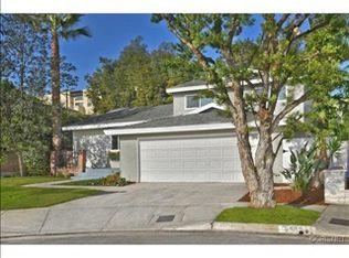 5495 Katherine Ave , Sherman Oaks CA