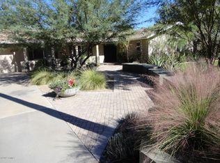 342 W Harmont Dr , Phoenix AZ
