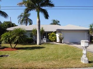 5310 SW 2nd Ave , Cape Coral FL