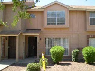 5825 N 59th Dr , Glendale AZ