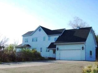 11401 Neal Ave S , Hastings MN