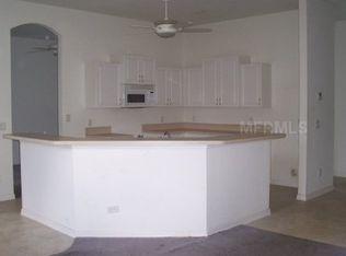 5240 Lawton Ave , North Port FL