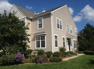 410 Lake George Cir , West Chester PA