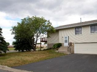 12901 Morgan Ave S , Burnsville MN