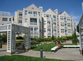 550 Ortega Ave Apt B323, Mountain View CA