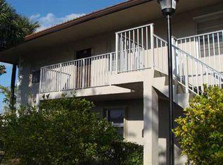 8850 Royal Palm Blvd # 201-6, Coral Springs FL