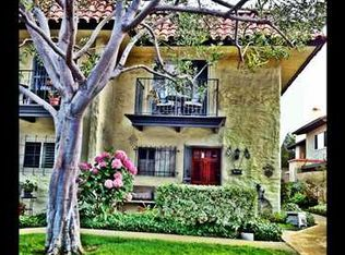 3114 Loma Riviera Dr , San Diego CA