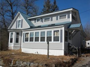 10 Lawrence St , Winchester NH