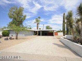 9801 N 35th Pl , Phoenix AZ