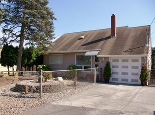 10436 SE Mitchell St , Portland OR