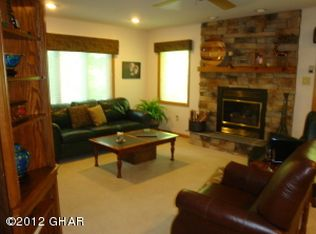 239 Shingle Mill Dr , Drums PA