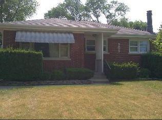 209 Brice Ave , Mundelein IL