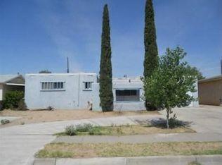 833 Loma Hermosa Dr NW , Albuquerque NM