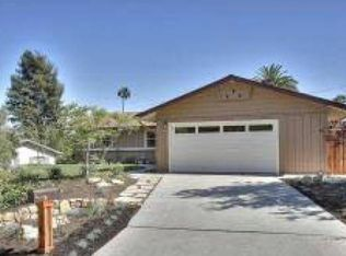 3759 Center Ave , Santa Barbara CA