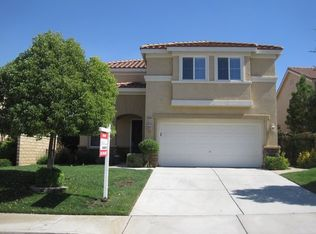 29934 Shadow Pl , Castaic CA
