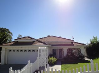 11569 Frankhale Rd , Moreno Valley CA