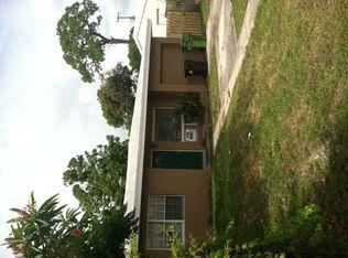 300 SW 7th St , Fort Lauderdale FL