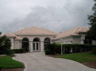17 Promenade At Lionspaw , Daytona Beach FL