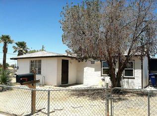104 E Mountain View Dr , Avondale AZ