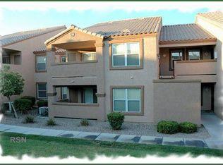 1150 N Buffalo Dr Apt 2051, Las Vegas NV