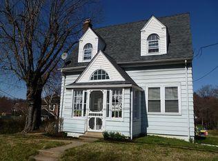 2717 Susquehanna Rd , Roslyn PA