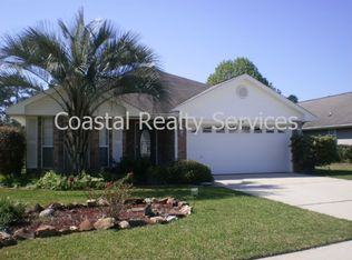 1618 Jennifer Ct , Fort Walton Beach FL
