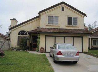 2415 Heatherwood Ct , Escondido CA