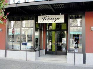 1117 Broadway Ste 301, Tacoma WA