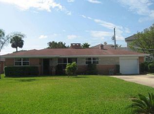 3 Granville Cir , Daytona Beach FL