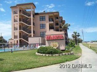 2390 Ocean Shore Blvd Apt 104, Ormond Beach FL