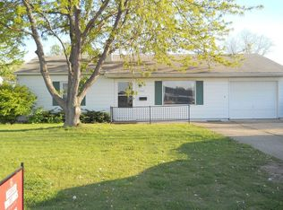 2307 Teal Rd , Lafayette IN