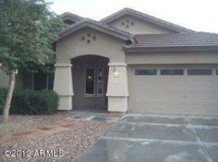 12254 W Washington St , Avondale AZ