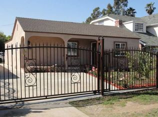 14542 Addison St , Sherman Oaks CA