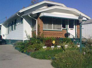 613 Geneva Rd , Dayton OH