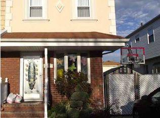 67 Alexander Ave , Staten Island NY