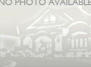 18602 Quarterhorse Ln , Huntington Beach CA