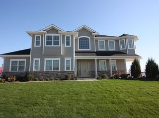 34 Cutter Ct , West Islip NY