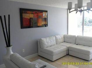 18011 Biscayne Blvd # 301-1, Aventura FL