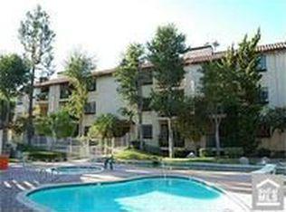 5479 E Centralia St Apt 4, Long Beach CA