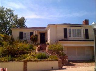 11211 Homedale St , Los Angeles CA