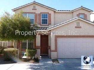 4989 Droubay Dr , Las Vegas NV