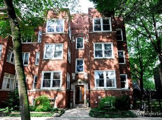 5114 N Wolcott Ave # 1n, Chicago IL