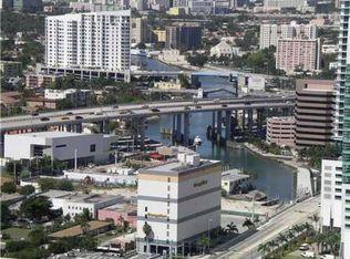 1111 SW 1st Ave Apt 2214N, Miami FL