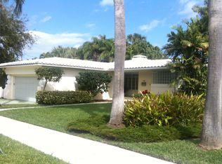 416 SE 26th Ave , Fort Lauderdale FL