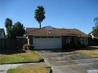 4200 Wakebridge Dr , Riverside CA