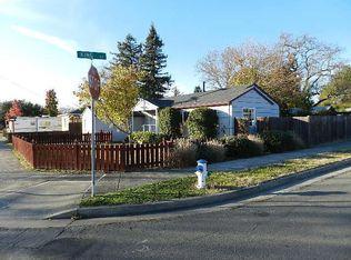 935 Pacific Ave , Santa Rosa CA