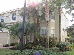 4992 SW 164th Ave , Miramar FL