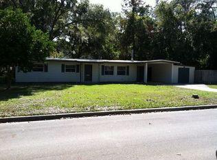 3737 NW 20th Pl , Gainesville FL
