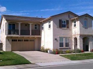 2752 Bickleigh Loop , Roseville CA