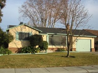 6229 Donnelly Ln , Sacramento CA
